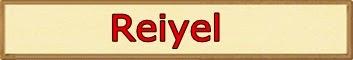 Los 72 Genios de La Cabala - V Parte - - Las Revelaciones