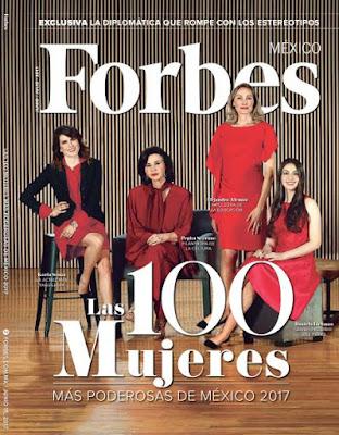 Descargar Forbes gratis