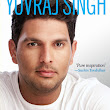 The Test of My Life - Yuvraj Singh, Sharda urga, Nishant Jeet Arora