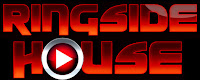 http://watchwrestlingup.info/watch-wwe-backlash-2017-ppv-live-52117-online-21st-may-2017-full-show-free/
