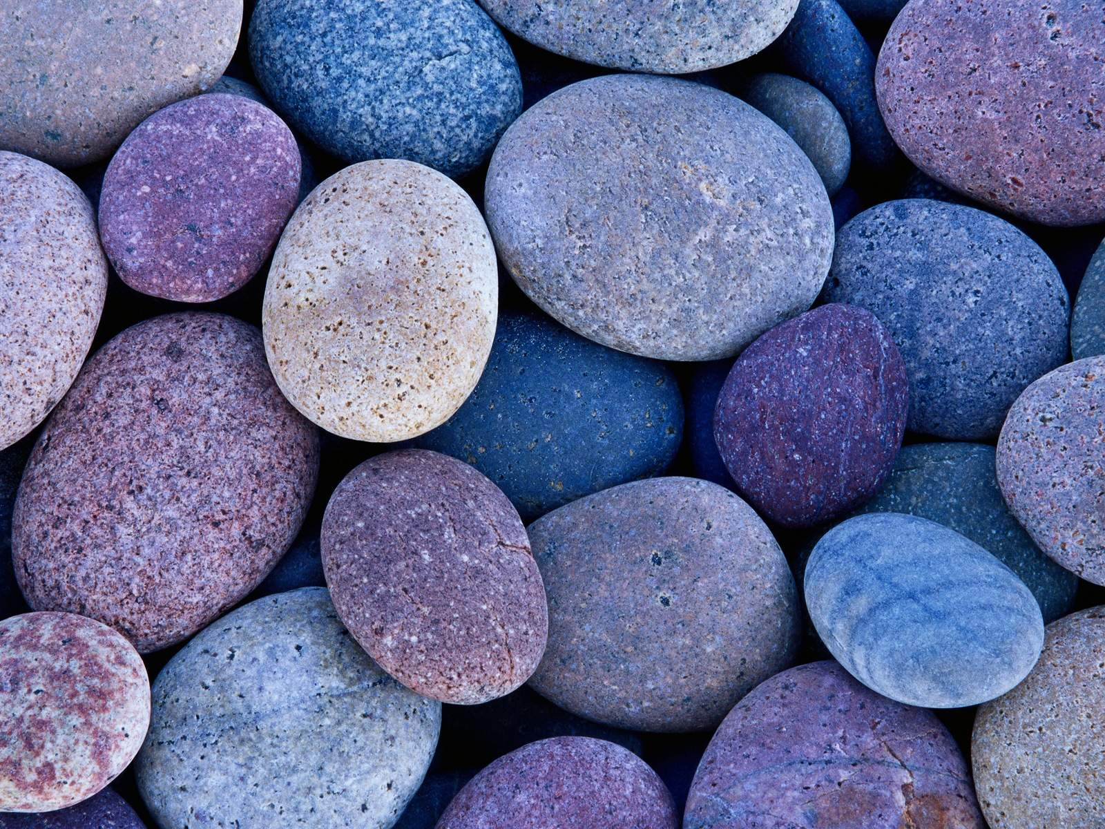 Stone Wallpapers | Desktop Wallpapers