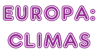 http://cplosangeles.juntaextremadura.net/web/sexto_curso/sociales_6/europa_climas_6/europa_climas_6.html
