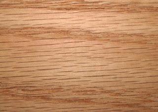خشب البلوط الأحمر الارضيات الخشبية
