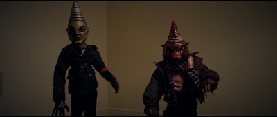 Puppet Master The Littlest Reich Movie Image 4