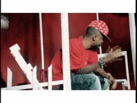 Mr blue | tabasamu | official video youtube.