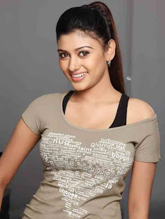 Oviya Actress Profile Biography Family Photos and Wiki and Biodata, Body Measurements, Age, Husband, Affairs and More...