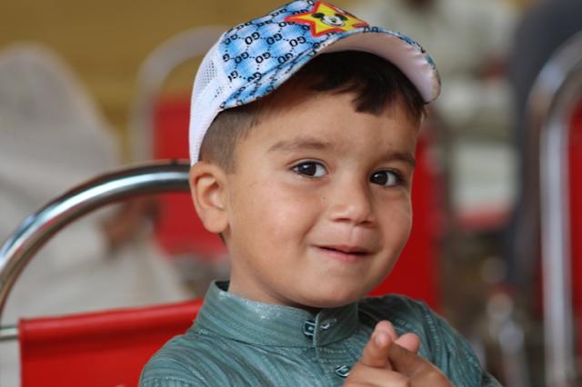 Hikmah Idul Fitri yang Perlu Diperkenalkan Kepada Anak