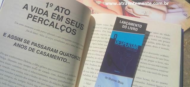https://www.facebook.com/O-Despertar-Uma-Saga-em-Dois-Atos-101231559974986/