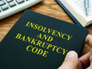 IBBI (Liquidation Process) (Amendment) Regulations, 2020