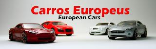 http://minisinfoco.blogspot.com.br/2015/10/carros-europeus-em-miniatura.html