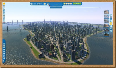 Cities XL Platinum Free Download PC Games