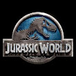 FILM JURASSIC WORLD free download