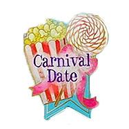 EAH Carnival Date Dolls