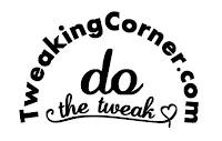 TweakingCorner.com