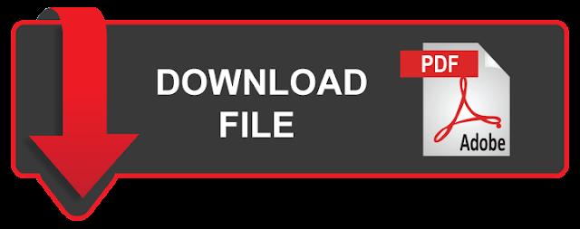 https://drive.google.com/uc?authuser=0&id=0B34JCT4tLzzeYTFFNUZtYmVUUWM&export=download