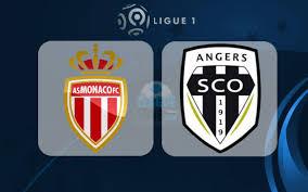 Prediksi Liga 1 Perancis Monaco vs Angers 26 September 2018 Pukul 00.00 WIB