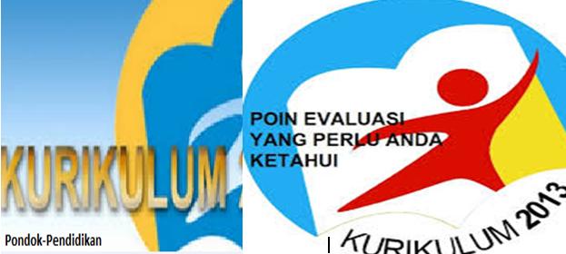 Perkembangan Kurikulum Disentralisasi Di Indonesia