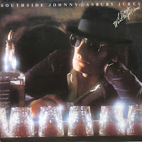 Southside Johnny's I Don't Want To Go Home