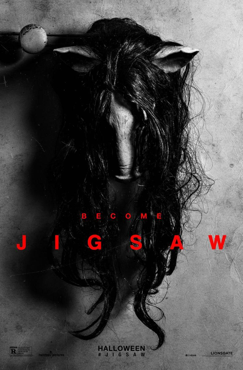 Ver Jigsaw 2017 Online descargar