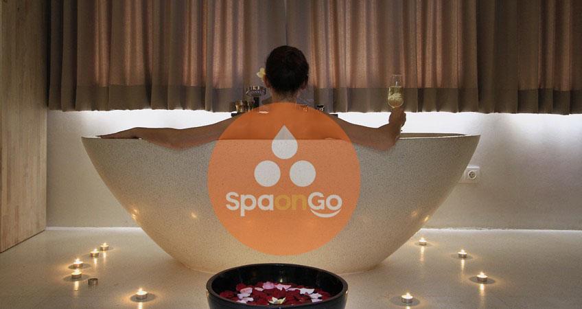 Nikmati Layanan Bali Spa Guide Terbaik Dari Spaongo