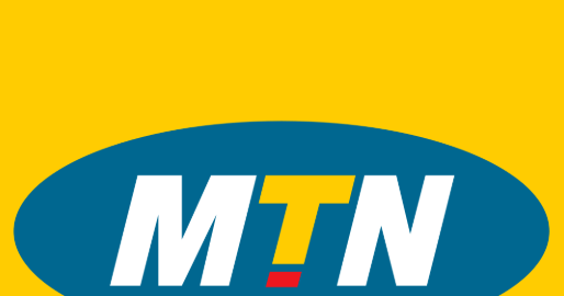 MTN South Africa Internet Settings - Our Phones Today