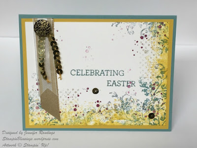 https://stampinblessings.wordpress.com/2016/03/11/celebrating-easter-with-timeless-textures