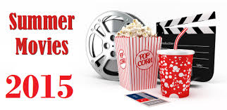 GSOFamilies Summer Movies in Greensboro