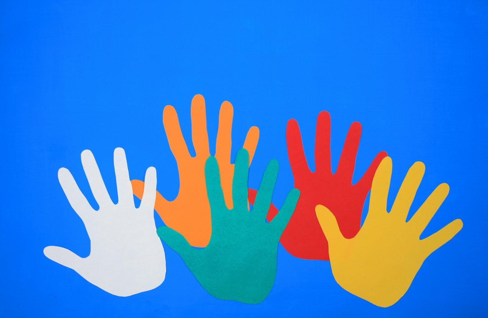 Pin Hand Waving Goodbye on Pinterest