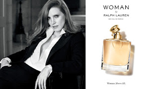 Woman de Ralph Lauren