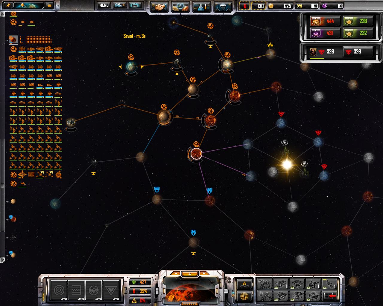 sins of solar empire rebellion