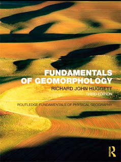 Fundamentals of Geomorphology - Huggett - geolibrospdf