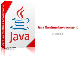 Java Runtime Environment 8.0 build 74 (64-bit)