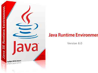 Unduh Gratis Versi Terbaru Java Runtime Environment 8.0 build 74 (64-bit)