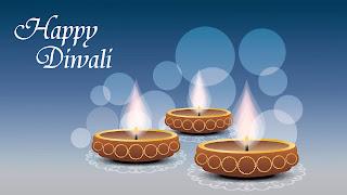 Diwali photos free download