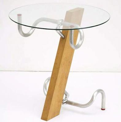 gambar meja paling unik