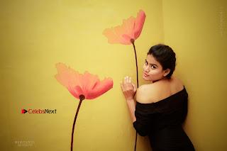 Kundrathile Kumaranukku Kondattam Movie Heroine Riya Mikka Po Shoot Portfolio Images  0006.jpg