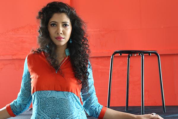 Fashion Designing Courses In Kerala India