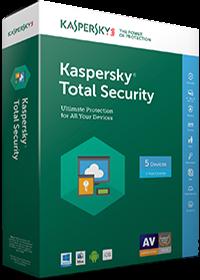 kaspersky total security key free download