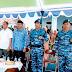 Plt. Bupati Subang, Hadiri Pembukaan Job Fair BKK SMK Angkasa I Kalijati