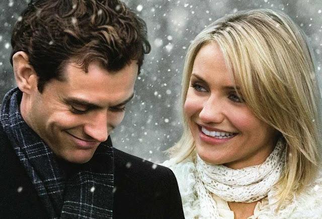 20 Film Barat Romantis Terbaik Sepanjang Masa