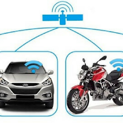 Vehicle Tracking and Vehicle Tracking Systems Are Different