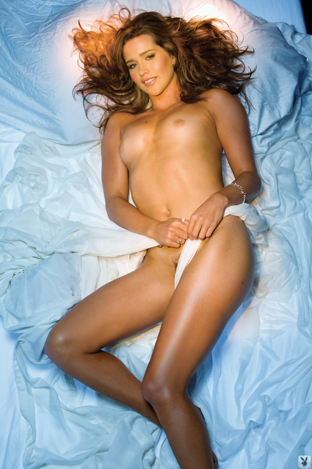 Nude pics harkleroad