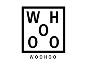 WOOHOO - Claro TV Informa: Alguns Canais em HD Mudaram a Frequência,confira! - 11/12/201