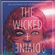 RESEÑA: The Wicked + The Divine