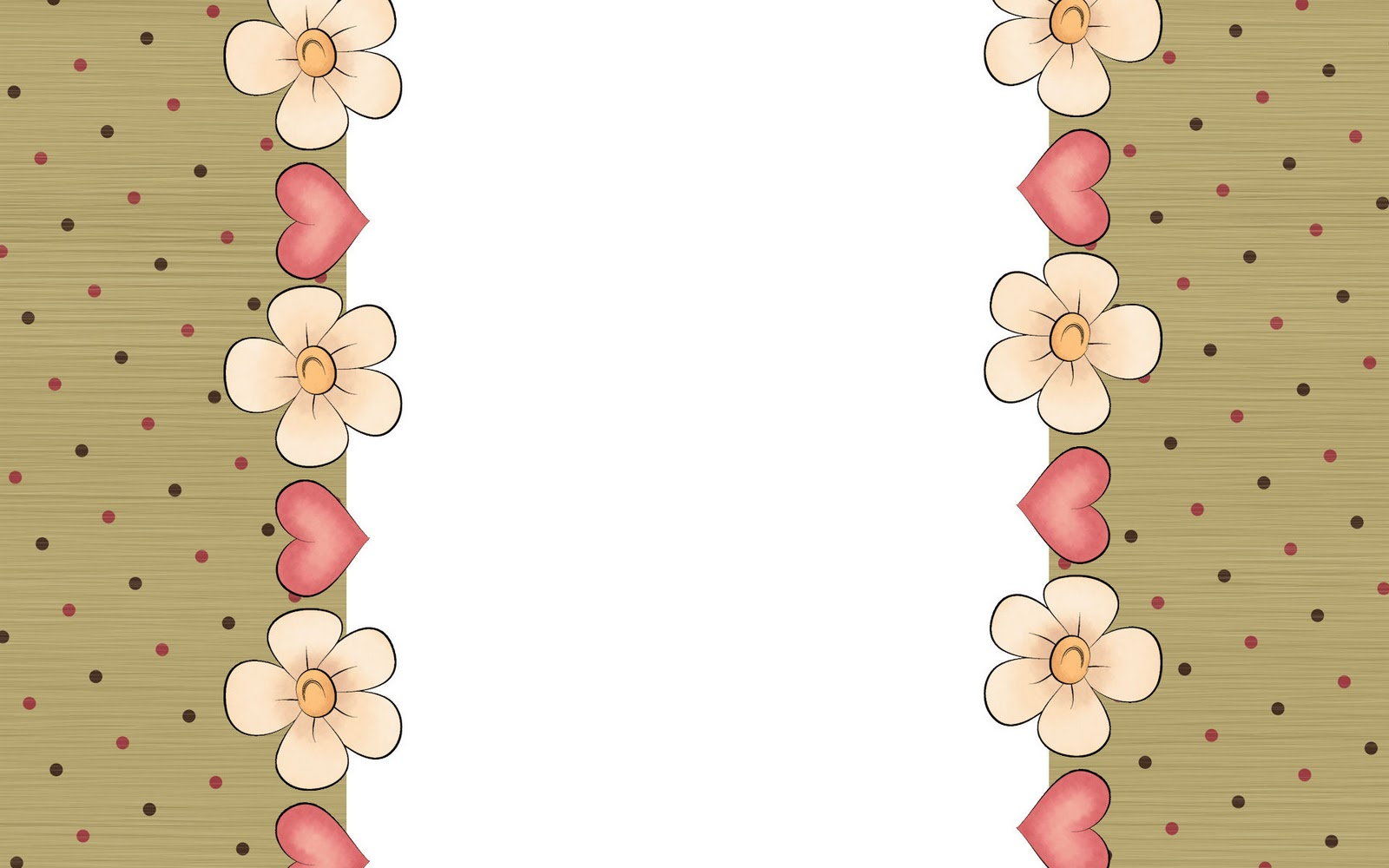 Colleens Craft Shed New Free Background