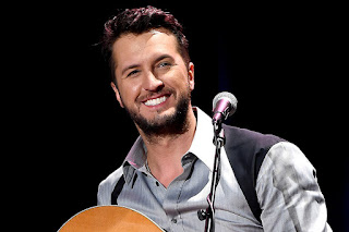 Luke Bryan Songs Picture On RepRightSongs