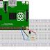 Raspberry Pi 筆記(三十五):DS18B20 溫度紀錄- 使用 Cayenee 及 Thingspeak