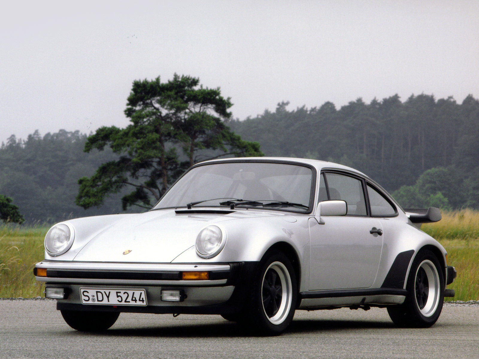 1980 porsche 930 turbo pictures. Black Bedroom Furniture Sets. Home Design Ideas