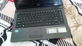 Telp/sms/wa 085546644281. Berkah Comp Terima Jual Beli Laptop Bekas di Surabaya, Gresik, Sidoarjo. Barang bisa diambil ditempat