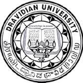 Dravidian University Result 2017